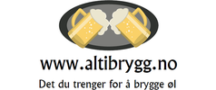 Altibrygg AS
